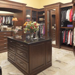 2115443-35 Master Closet