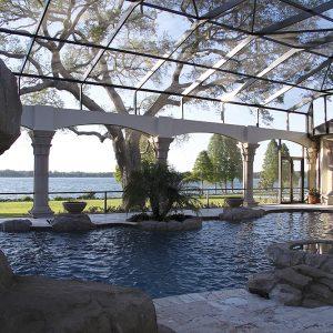 2115443-39 Pool to Lake
