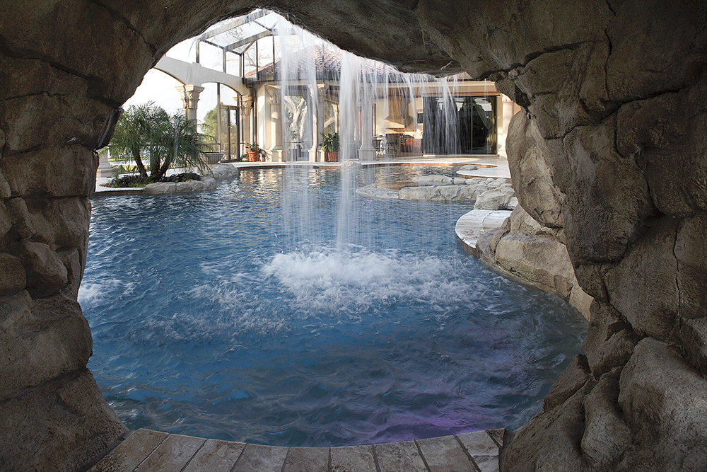 2115443-40 Cave to Pool